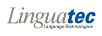 Linguatec Languages Technologies